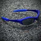 Half-frame | BLUE + BLUE