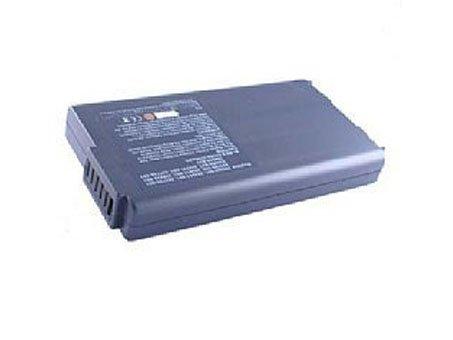 New compaq CM2041A CM2041B CM2051A CM2051B CM2051E  CM2020 CM2040 CM2041A CM2051A battery