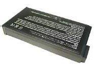 New Compaq COMPAQ 182281-001 190336-001 191169-001 191258-B21 battery
