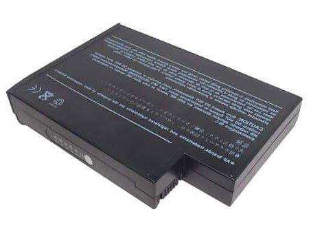 New COMPAQ HP 319411-001 916-2150 F4098A F4809A F4812A battery