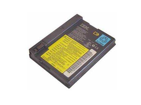 02K6849 02K6685 02K6686 02K6848 02K8032  battery for IBM ThinkPad TransNote 2675 IBM050