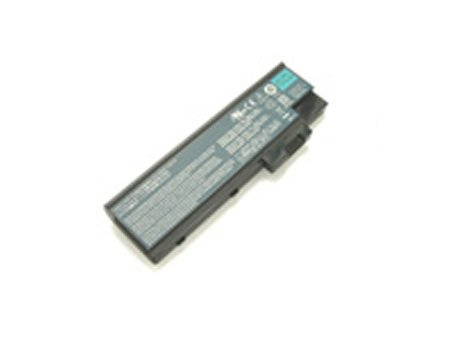 4UR18650F-2-QC218 battery for ACER Aspire 5620 5670 Travelmate 4210 4270 4670 Acer059