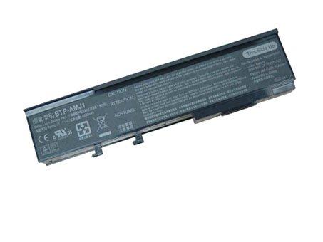 NEW ACER BTP-AMJ1 BTP-APJ1 BTP-ANJ1 BTP-ARJ1 BTP-AQJ1 BTP-ASJ1 battery Acer045