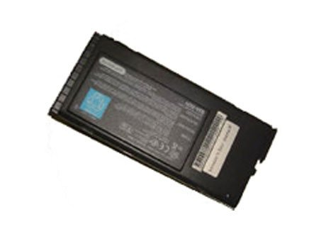 NEW ACER BTP-37D1 battery for ACER Travelmate 610 612 613 614 615 series Acer036