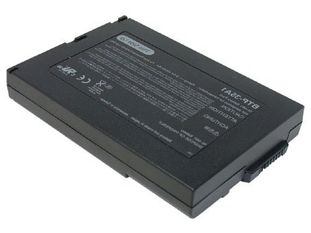 NEW BTP-33A1 battery for ACER travelmate 200 210 series