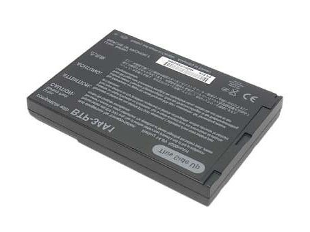 NEW ACER BTP-34A1 battery for ACER TravelMate 520 521 524 525 Series  Acer024