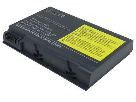 NEW BATCL50L4 LC.BTP04.001 LCBTP04001 ACER TRAVELMATE 290 291 29X battery  Acer022