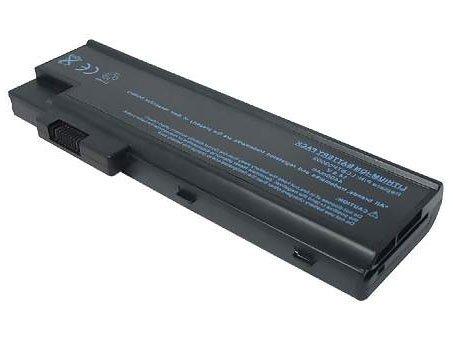 BT.T5007.001 LCBTP03003 ACER TRAVELMATE 2300 4100 battery Acer021