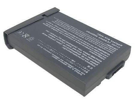 NEW ACER BTP-43D1 battery for ACER TravelMate 220 220 222 22x 223 225 230 Acer017
