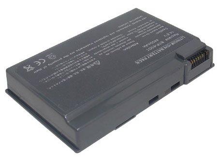 BTP-63D1 BTP-96H1 BTP-AHD1 BTP-AGD1 BTP-98H1 BTP-AFD1 BTP-AID1 battery