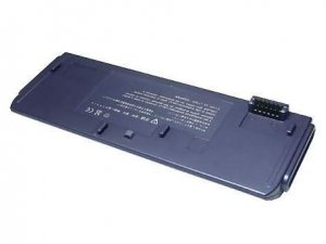 Brand NEW SONY PCGA-BP1U VAIO PCG-U1 battery Sony001