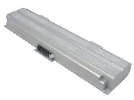 Brand NEW SONY PCGA-BP2T PCG-TR3AP1 PCG-TR3AP2 PCG-TR3AP3 PCG-418N Series PCG-418N battery Sony002