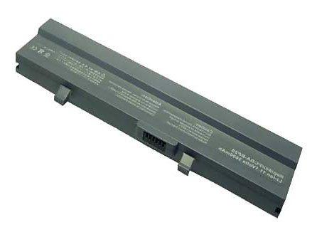 Brand NEW SONY PCGA-BP2S PCGA-BP2SA battery Sony004