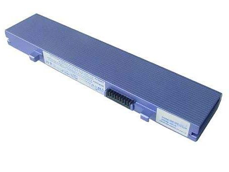 Brand NEW SONY PCGA-BP2R battery for sony VAIO PCGA-R505 VAIO PCGA-R505AK  Sony006