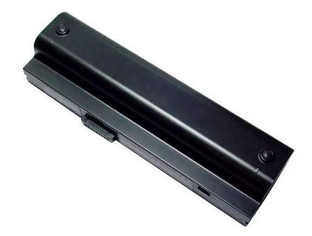 8800mah 12CEll  Brand NEW SONY PCGA-BP4V battery for PCG-V505/B PCGA-BP4V  Sony009