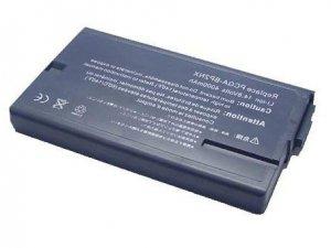 Brand NEW sony PCGA-BP2NX PCGA-BP2NY battery Sony023