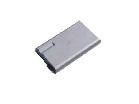 NEW VAIO PCG-713 PCGA-BP71 PCGA-BP71A PCGA-BP7 PCGA-BP1 battery for SONY VAIO 700 Sony024