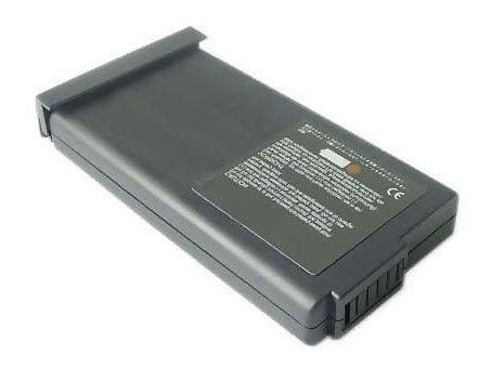 Brand NEW CM2051E CM2041A CM2041B CM2051A CM2051B CM2051E Compaq 1200 1200T battery COM011