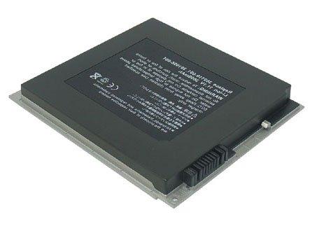 Brand NEW COMPAQ 301956-001 302119-001 batery for COMPAQ TABLET PC TC100    COM020