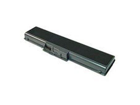 Compaq Presario 3000 battery 310642-001 310924-B25 311227-001 303043-001 CQ-P3000L DC791A COM031