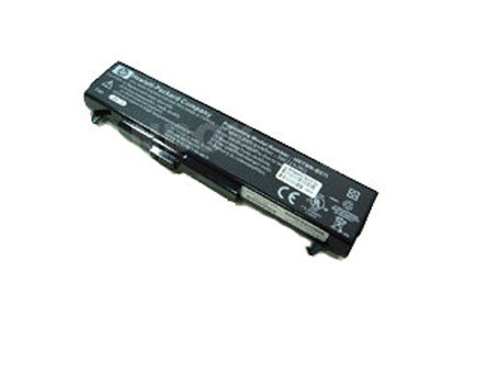 366114-001,HSTNN-B071,LB32111B ReplaCEment Batteries for Compaq PRESARIO B2000 series COM044