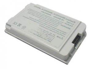 APPLE M8403 M8433G/A 8956G/A A1008 A1005 A1061 battery  APP004
