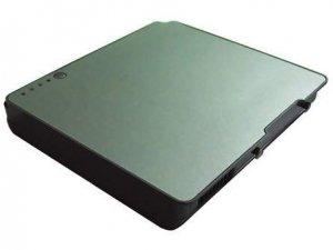 Brand NEW A1012 APPLE M8244G/B M8511 battery for apple PowerBook G4 Series APP005
