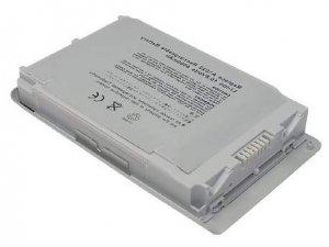 Brand NEW APPLE A1022 A1079 battery APP006