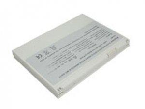 Brand NEW APPLE A1039 A1057 M8983 M8983G/A battery APP012