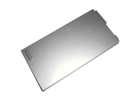 PC-VP-WP22 OP-570-74001 Battery for  NEC Versa Aptitude J2i L320 P700 Versa E660 series  NEC012