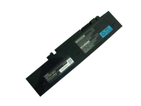 PC-VP-BP34 OP-570-76801 Battery for NEC Versa Aptitude  NEC014
