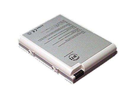SAMSUNG SSB-P10CL SSB-P10CLS/E Battery for Samsung P10 Samsung P20 battery SAM011