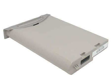 Brand NEW ADVENT 442671200001 BATLITMI81 battery  ADV017