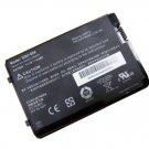 Brand NEW SQU-504 3UR18650F-2-QC186 Battery for ADVENT 7000 7087 battery ADV021
