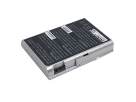 CGR-B/T19SE-MSK ReplaCEment Batteries for  Mitac MiNote 8060 8060B Series  MIT015