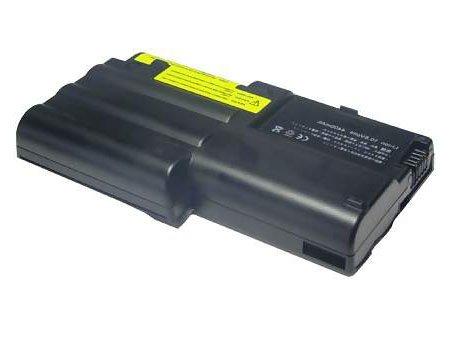 Brand NEW IBM 02K7034 02K7050 battery for THINKPAD T30 SERIES IBM015