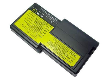 Brand NEW 02K7054 02K7055 02K7056 battery for IBM THINKPAD R32 R40 SERIES  IBM028