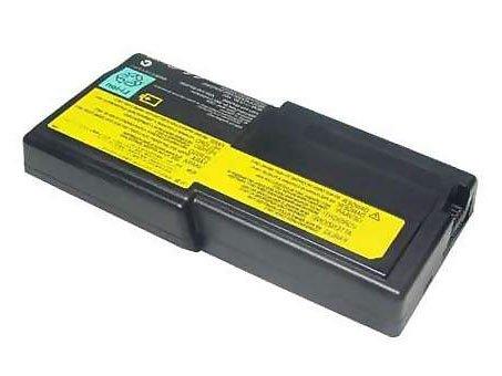 Brand NEW 08K8218 08K8218 92P0987 92P0988 92P0989 battery for IBM THINKPAD R40E IBM029