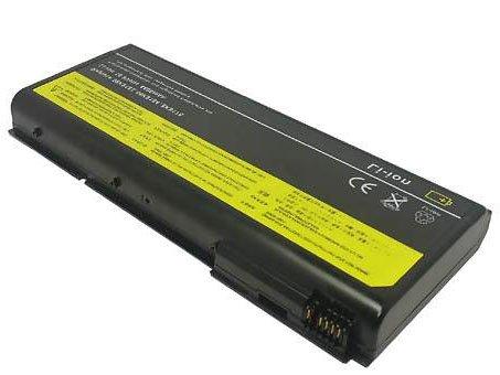 08K8182 08K8186 battery for IBM THINKPAD G40 2384 THINKPAD G40 2387  IBM030