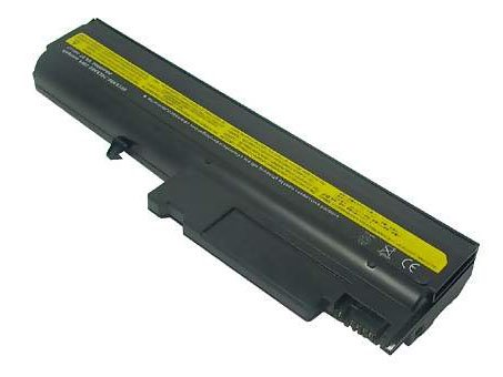 Brand NEW 08K8197 FRU 02K8193 92P1102 IBM ThinkPad T40 T41 T42 R50 02K6699 Battery IBM034