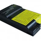 Brand NEW IBM ThinkPad 600 ThinkPad 600D ThinkPad 600E ThinkPad 600X battery IBM040