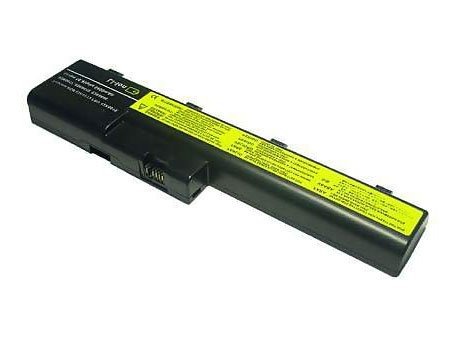 2K6612 battery for IBM ThinkPad A20, A20M,A20P,A21M,A21P,A21,A22M,A22P series  IBM041