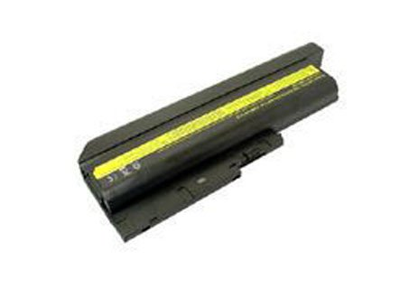 92P1110 battery for IBM ThinkPad R60 R60E T60 T60P Z60M series  IBM046