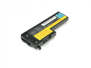 92P1169 ReplaCEment Batteries for  IBM Lenovo Thinkpad X60 IBM Lenovo Thinkpad X60s series IBM048
