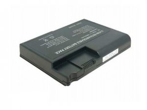 Brand NEW TOSHIBA PA2431UR PA2502UR PA2503UR battery  TOS010