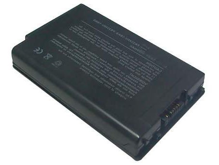 Brand NEW TOSHIBA PA3248 PA3248U-1BAS PA3248U-1BRS battery