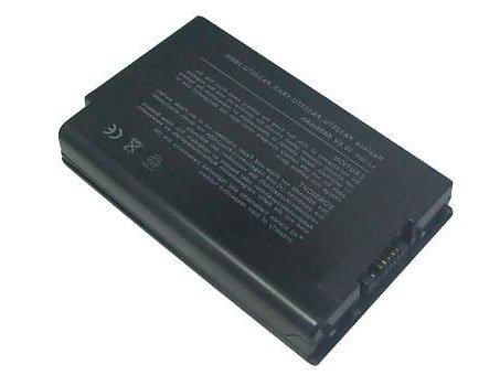 Brand NEW TOSHIBA TECRA S1 SERIES battery