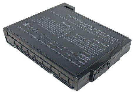 PA3291U-1BAS PA3291U-1BRS APS BL1350 PA3291U-1BAS battery for Toshiba SATELLITE P20 P25