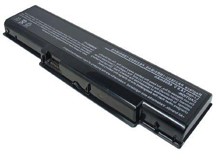 Brand NEW TOSHIBA PA3382U-1BAS PA3382U-1BRS PA3384U-1BAS PA3384U-1BRS battery