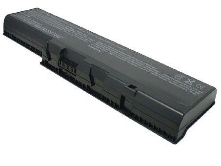 PA3383 PA3383U PA3383U-1BAS PA3383U-1BRS TOSHIBA SATELLITE A70 A75 P30 P35 battery